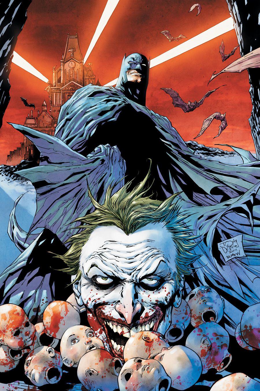 Detective Comics 1 Batman Detective Comics Batman Detective Detective Comics 1