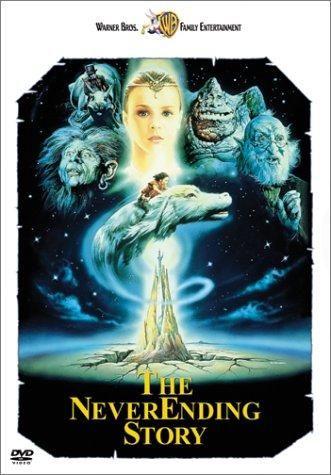 The NeverEnding Story (1984) US (1080p Bluray x265 HEVC 10bit AAC 5