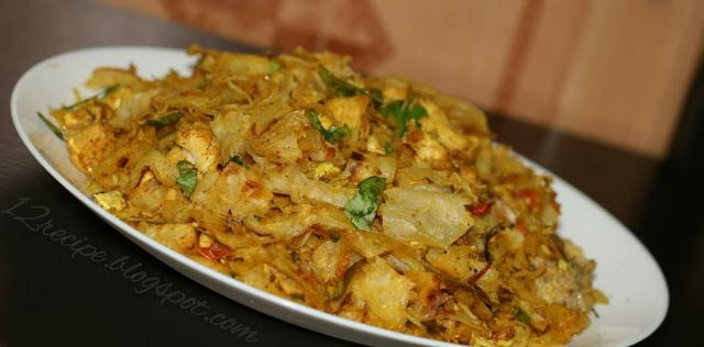 Kothu parotta is a famous south indian street food it is cooked kothu parotta is a famous south indian street food it is cooked with leftover parotta forumfinder Images