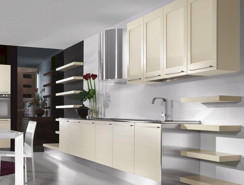 Aluminum kitchen cabinets aluminium kitchen refacing kitchen cabinets kitchen cabinets pictures kitchen