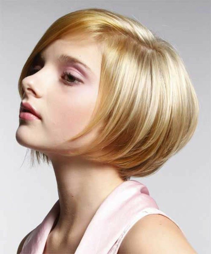Hairstyle Trends 2015 Short Hairstyles Bob Hairstyle Appetizer
