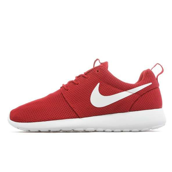 size 40 0bdc2 134b8 Nike Roshe One   JD Sports