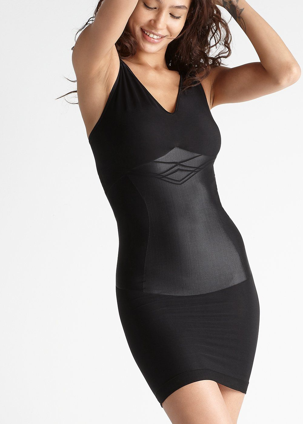 36+ Seamless spanx for wedding dress ideas in 2021