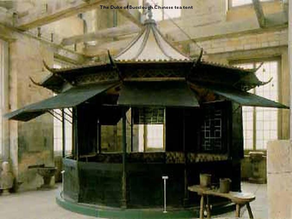 The-Duke-of-Buccleugh-Chinese-tea-tent. | Delightful | Pinterest | Chinese tea and Chinoiserie & The-Duke-of-Buccleugh-Chinese-tea-tent. | Delightful | Pinterest ...