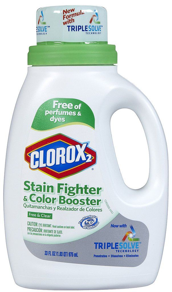 Whiter N Briter Powdered Biodegradable Laundry Detergent With Color Safe Bleach