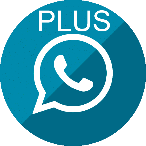 واتس اب بلس الازرق Download Whatsapp Plus Apk V6 81 Latest Version Tawasol4sy Org Vodafone Logo New Sticker Whatsapp Pictures