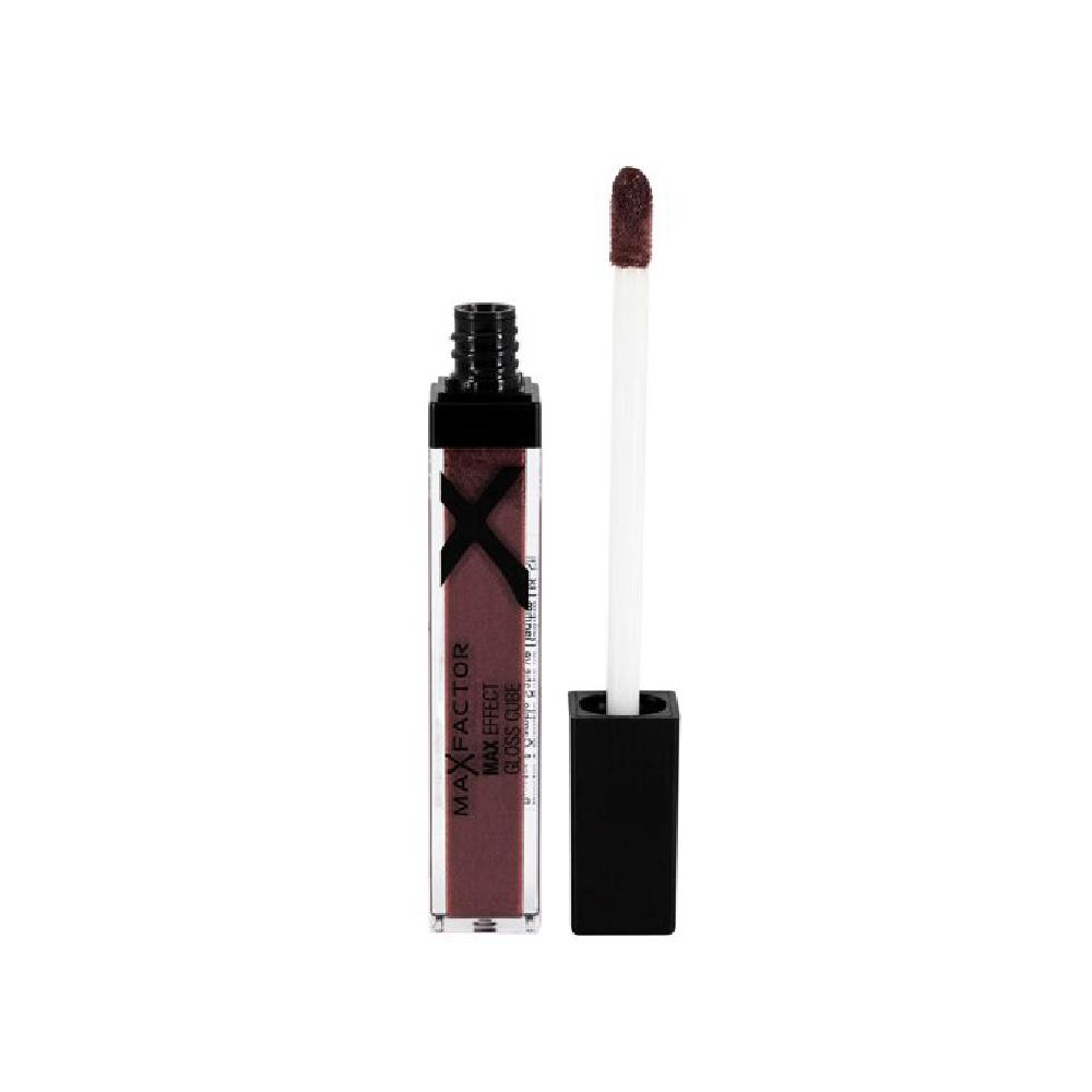 ارواج ماكس فاكتور اكسبرنس12 متجر راق Eyeliner Lipstick Beauty