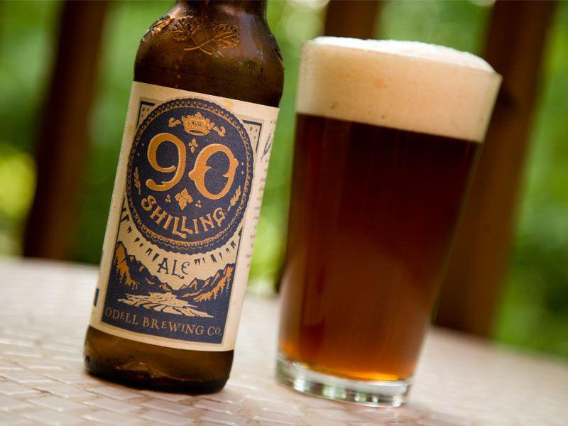Classic Co Beer Beer Brands Ale