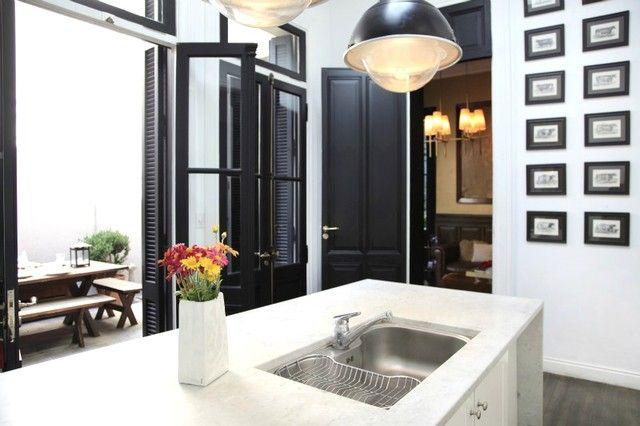 Buenos Aires Rental Home Designer 4 Bedroom Luxury House In San Telmo Luxurious Bedrooms Cool Apartments House Rental