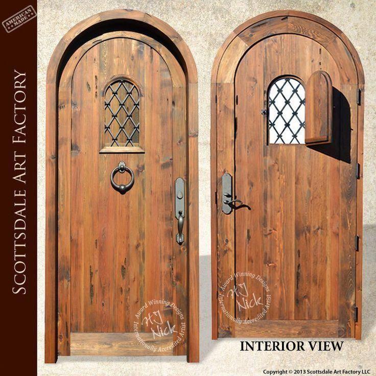 #InteriorDesignInstitute Product ID:7448317991