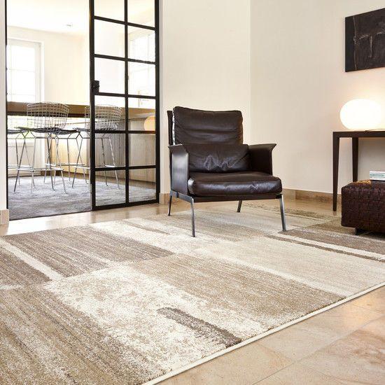 Tolle moderne teppichböden Deutsche Deko Pinterest - einrichtung im kolonial stil ideen fur mobel und deko kombinationen