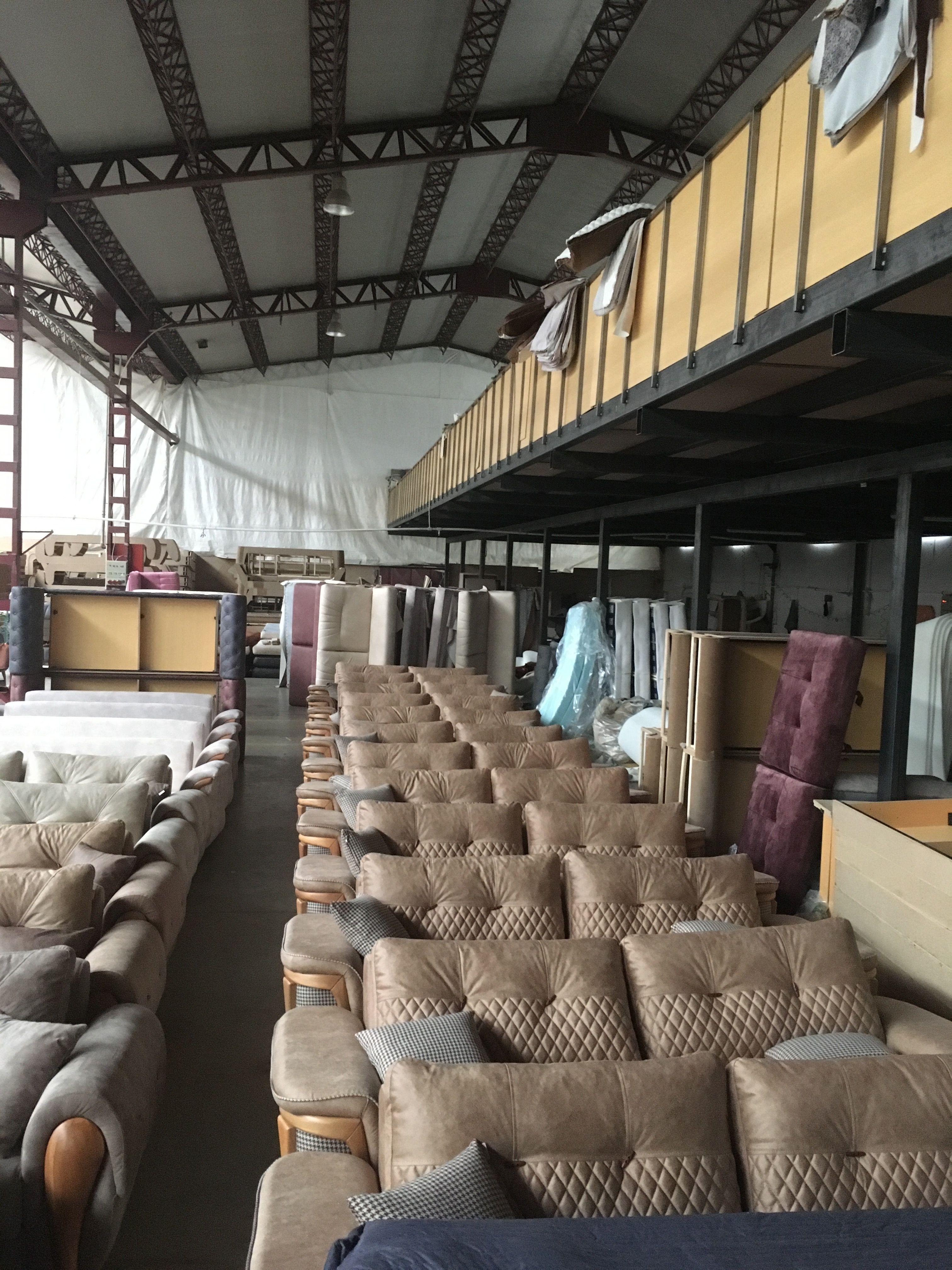 Veydi Mobilya Furniture Sofa Adli Kullanicinin By Yunus Bican Panosundaki Pin Armut Koltuk Koltuklar Tekli Koltuk