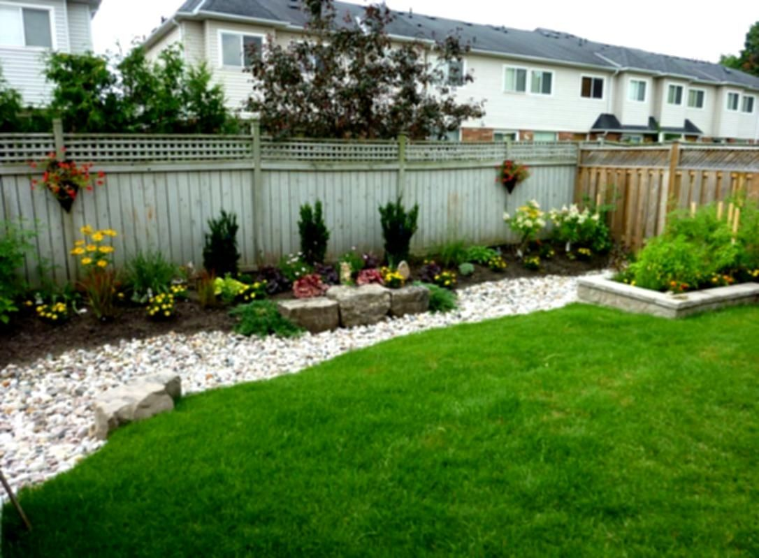 Landscaping Ideas For Front Of House On A Budget landscaping: desert landscape front yard | cheap landscaping ideas
