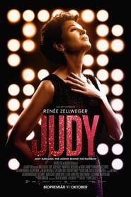 Judy Teljes Filmadatlap Hungary Judy Magyarul Teljes Magyar