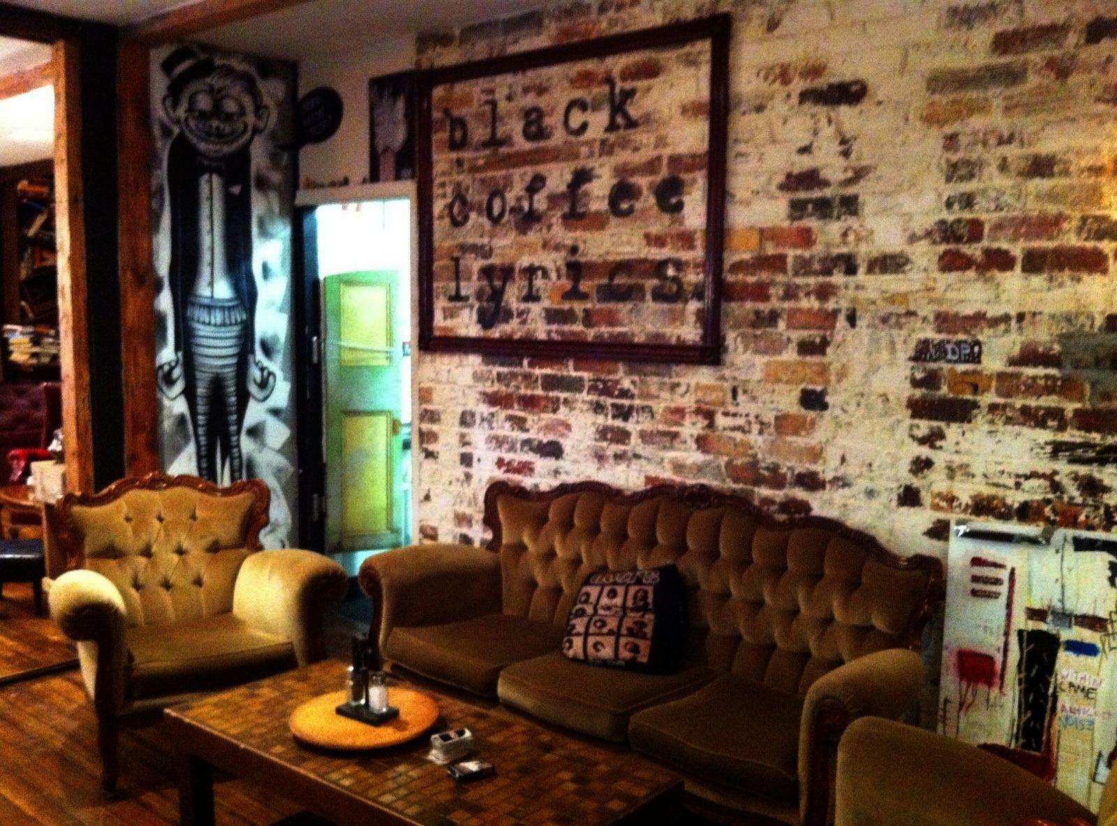 Coffee Maker Keurig Amazon Underneath Coffee Table Kirklands Cafe Interior Design Vintage Cafe Vintage Cafe Design