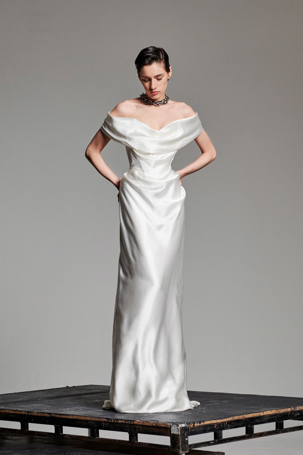 Bridal made to order collections bridal vivienne