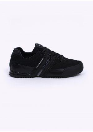 df920114f84c3 Y3   Adidas - Yohji Yamamoto Sprint Trainers - Black