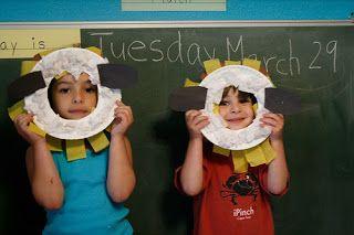 Preschool Crafts for Kids*: Top 10 Easter Spring Lamb Crafts