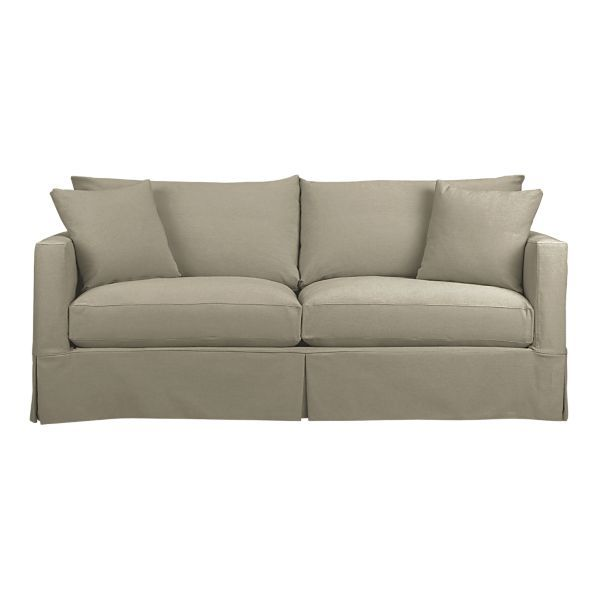 Willow Sleeper Sofa Best Sleeper Sofa Sleeper Sofa Living Room