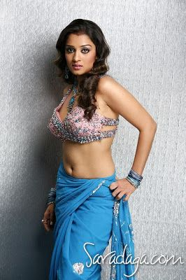 potos Girls saree hotsexy