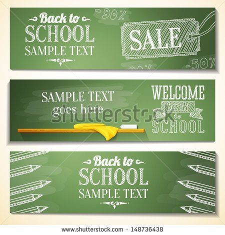 Back To School Stockfotos und -bilder | Shutterstock