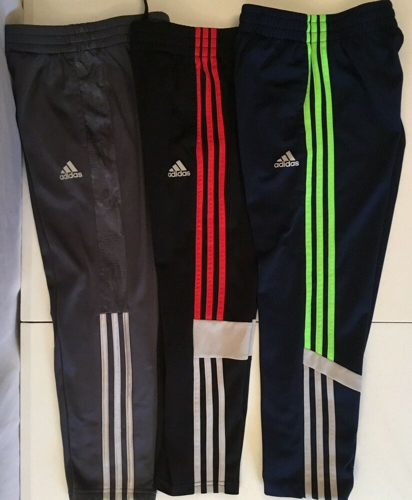 adidas clothes near me
