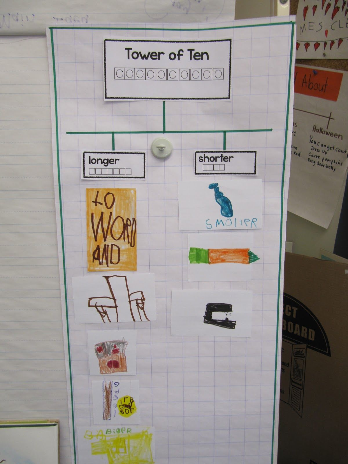 Kc Kindergarten Times This Week In Kc Kindergarten