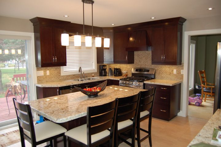Kitchen And Bath Design House, Inc.