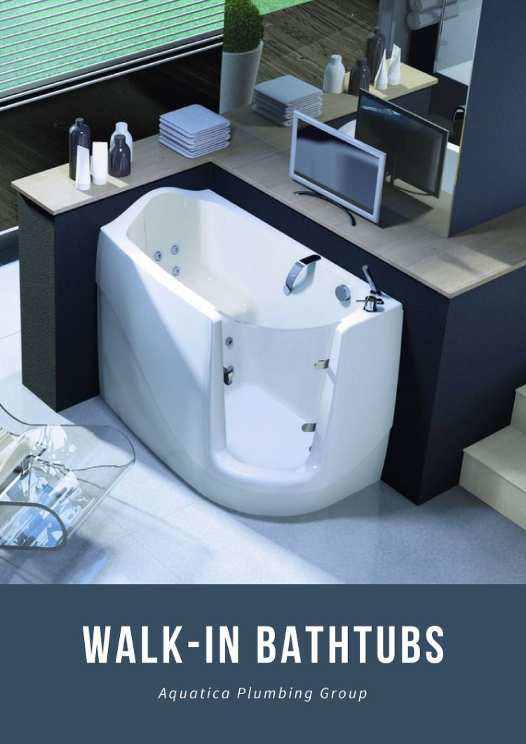 Walk In Bathtubs Walk In Bathtub Bathtubs For Sale