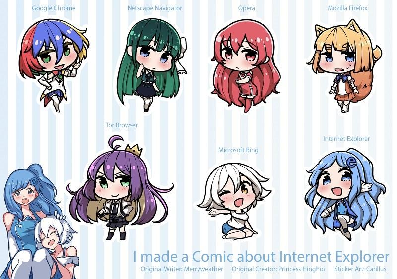 Ep 42 Firefox Tor Webtoon Webtoon Anime Internet Explorer