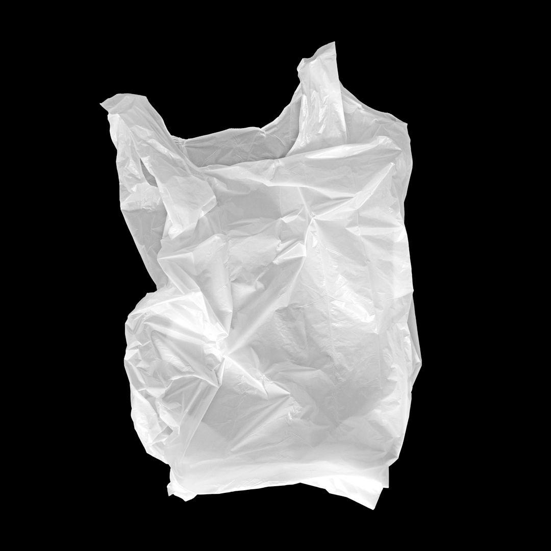 Download Plastic Bag Mockup Tuomodesign Bag Mockup Plastic Bag Plastic Bag Design