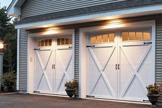 I Know A Guy Llc 18x8 8x8 Insulated Steel Garage Doors Northwest Door Therma Tech Doors Liftmaster Openers Garage Doors Wooden Garage Doors Doors