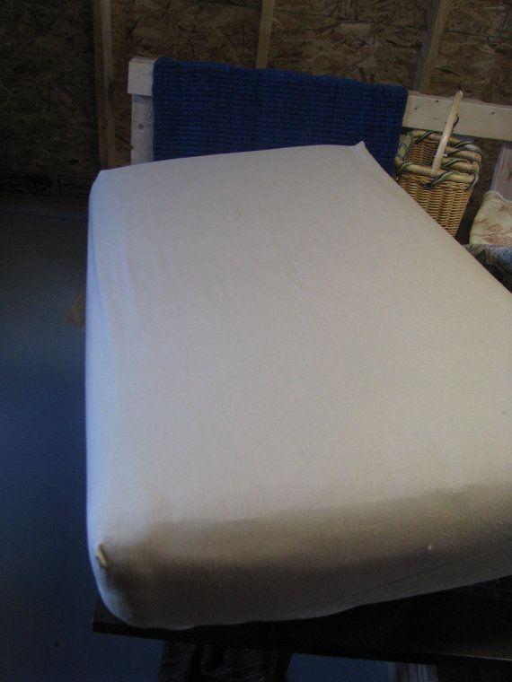 Elasticized Camper Sofa Gaucho Cushion Covers Back And Bottom Set