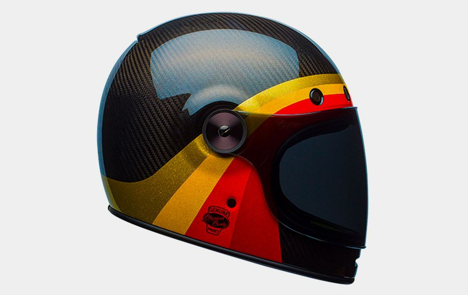Culture Retro Helmet Motorbike Helmet Motorcycle Helmets