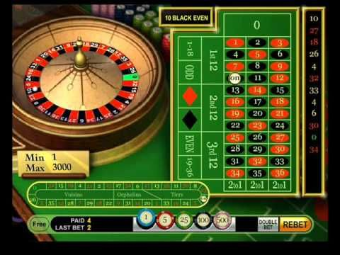 In The Casino Las Vegas4you Can Play For Real Money Or Virtual Money Play Option Makes It Possible To Read The Rules Of Game Jeux Casino Casino Casino En Ligne