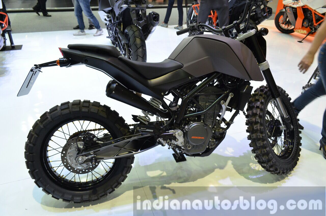image from http://indianautosblog/wp-content/uploads/2014/12