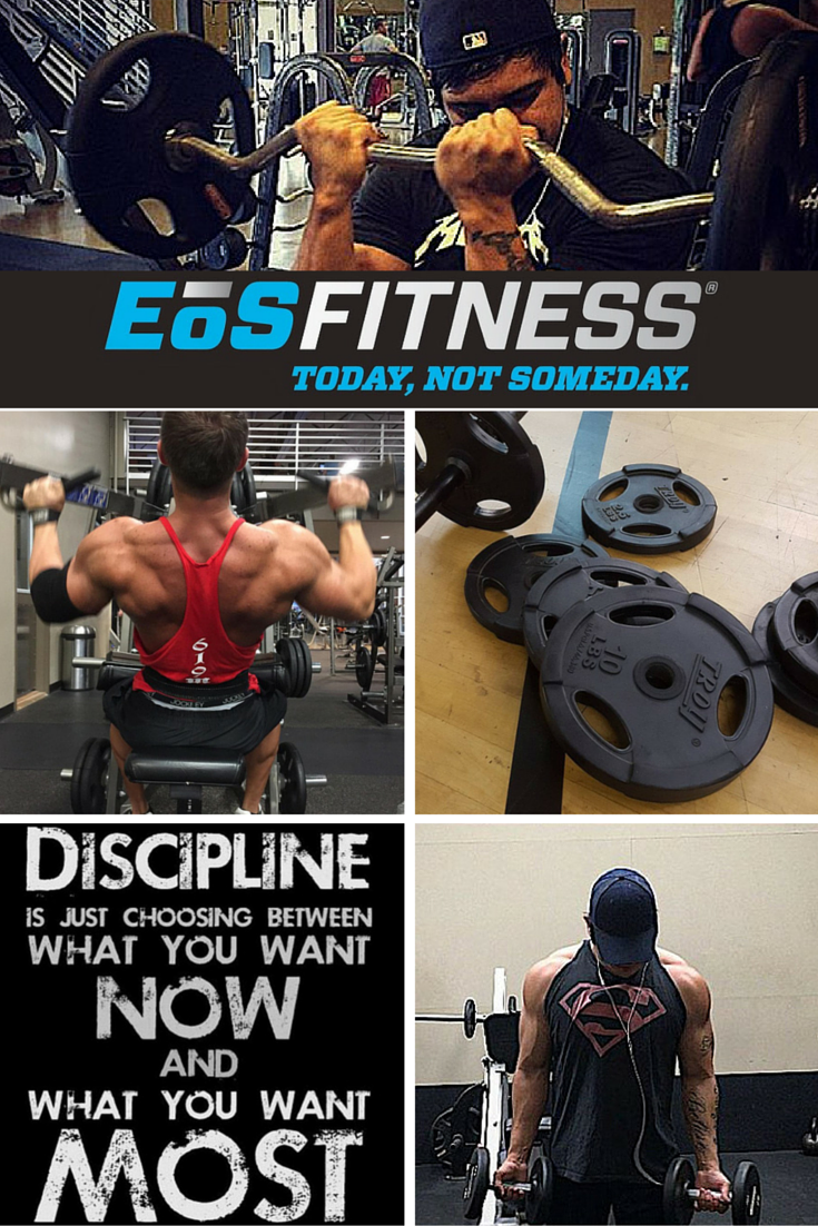 Eos Fitness Gym In Murrieta Offers Premium Fitness Amenities Like Group Classes And Well Maintained Equipment And Facilities At Gym Workouts Gym Fitness Goals