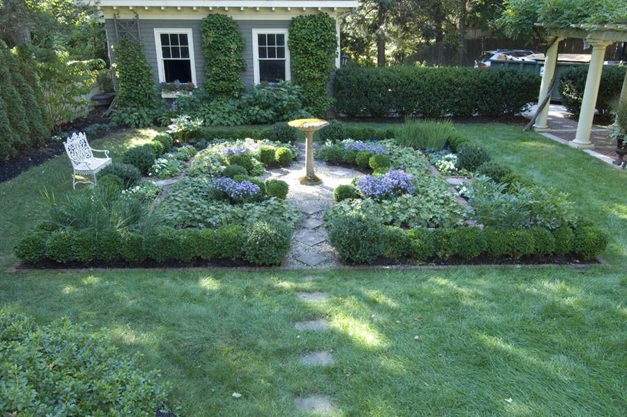 country gardens massachusetts home garden boston ma irrigation