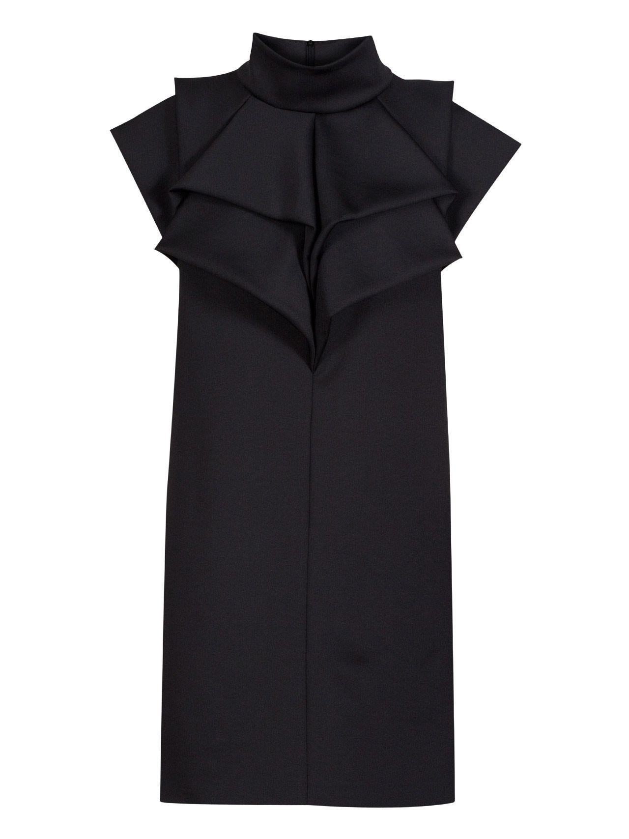 https://www.amayaarzuaga.com/amaya-eshop/productos/ficha/vestidos/571/