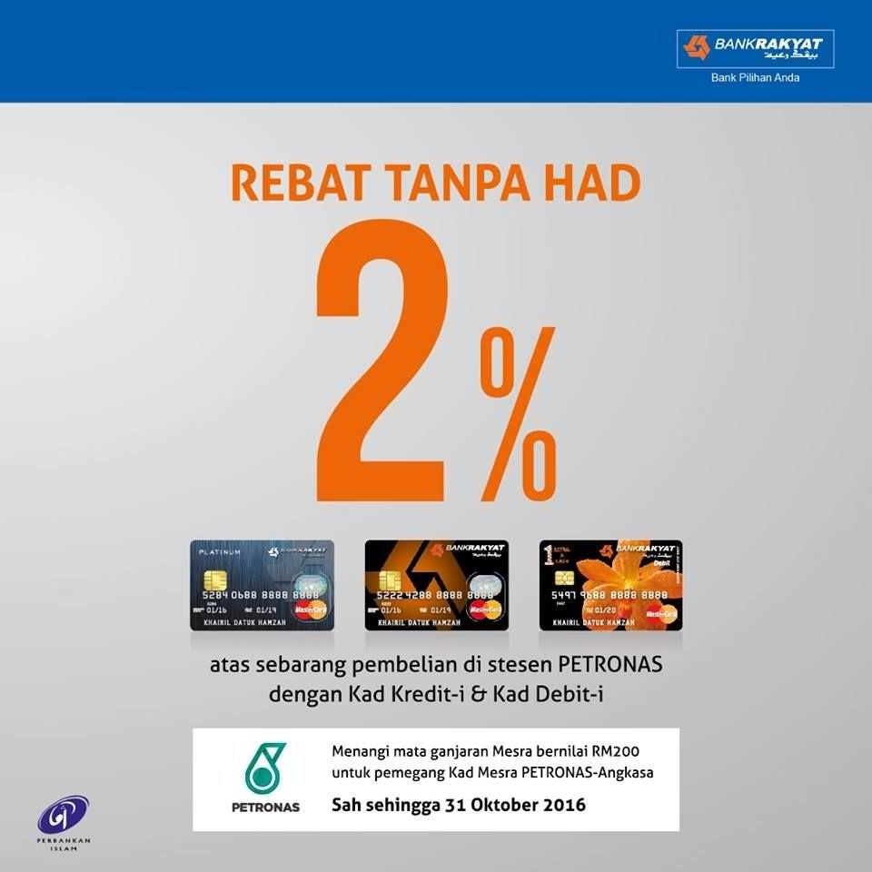 Pembelian Online Di Malaysia