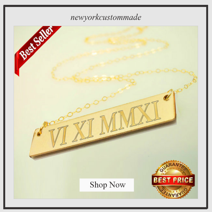 Follow us on Pinterest to be the first to see new products & sales. Check out our products now: https://www.etsy.com/shop/newyorkcustommade?utm_source=Pinterest&utm_medium=Orangetwig_Marketing&utm_campaign=Auto-Pilot   #etsy #etsyseller #etsyshop #etsylove #etsyfinds #etsygifts #musthave #loveit #instacool #shop #shopping #onlineshopping #instashop #instagood #instafollow #photooftheday #picoftheday #love #OTstores #smallbiz