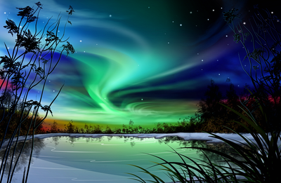 Protected Blog Log In Northern Lights Wallpaper Northern Lights Pictures