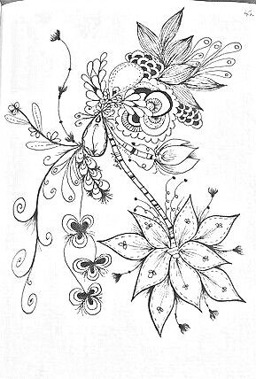 Pin By Chloe Zigler On ColoringBW