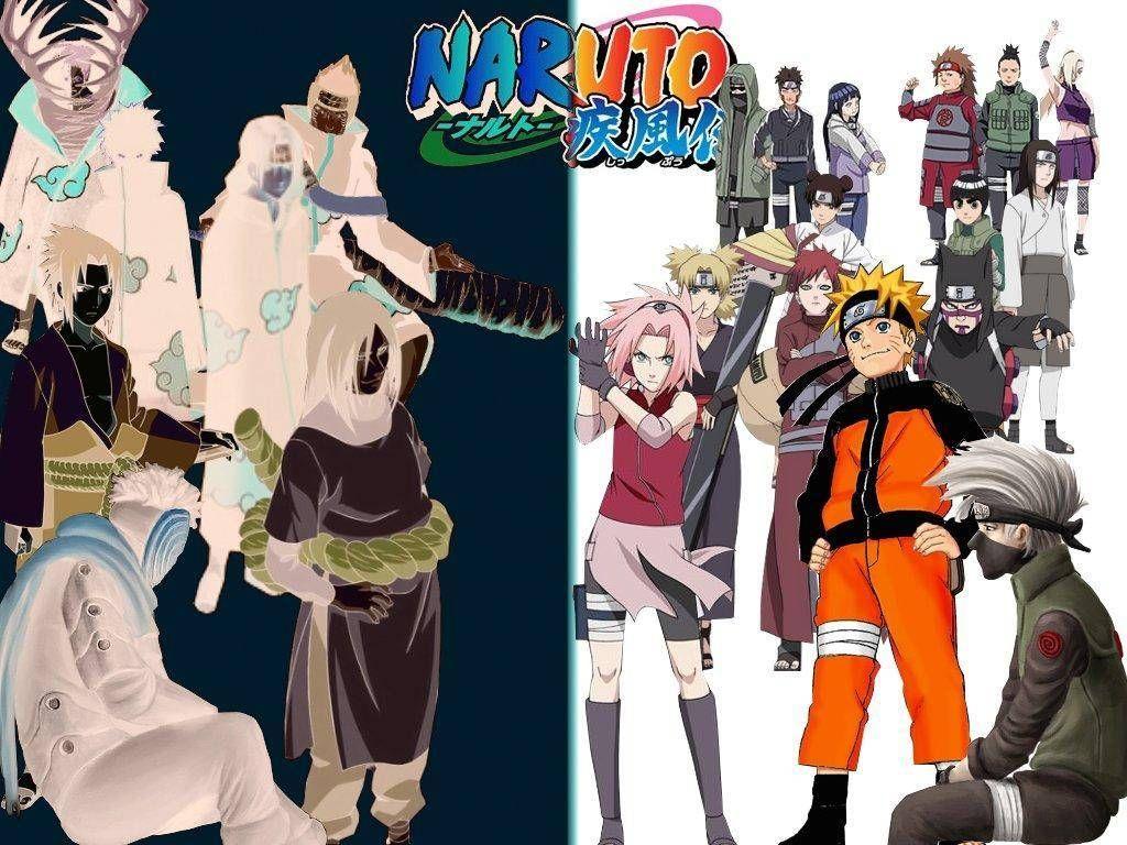 Popular Wallpaper Naruto Friend - af32abb4d2963507ab17b68bb64729ae  Snapshot_142720.jpg