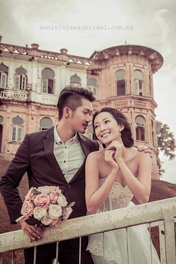 Designer Gown | Bridal Gown Rental | Pre Wedding Photography SS2 ...