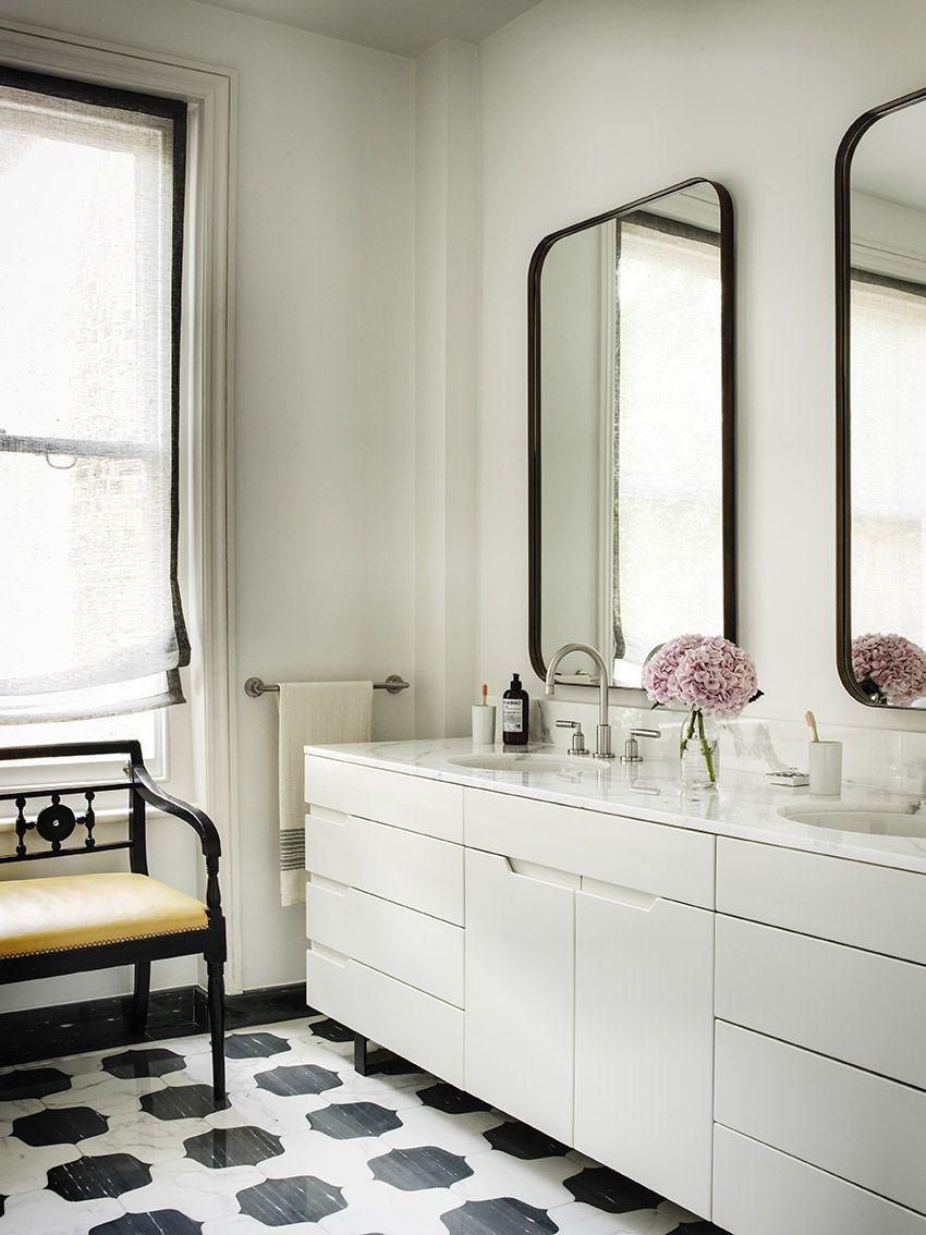 tamzin greenhill bathroom - Google Search | Park square east ...
