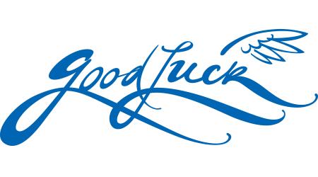Αποτέλεσμα εικόνας για good luck