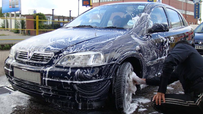 We provide all type facility in car wash like wash dryvacuum we provide all type facility in car wash like wash dryvacuum inside the solutioingenieria Image collections