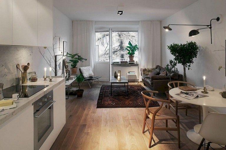 Best Photos Carpet Living Room sofa Strategies Develop you ...