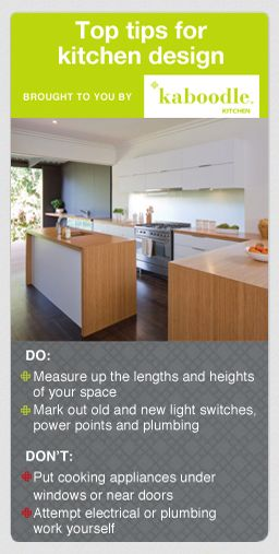 check out more handy do s and don ts for planning your new kitchen kaboodle kitchen with on kaboodle kitchen microwave id=64482